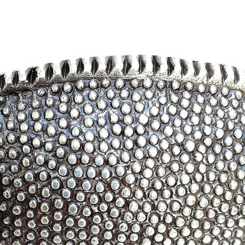 Cinturó amb sivella Camaleó Obsequi d'aniversari. Popelin Barcelona