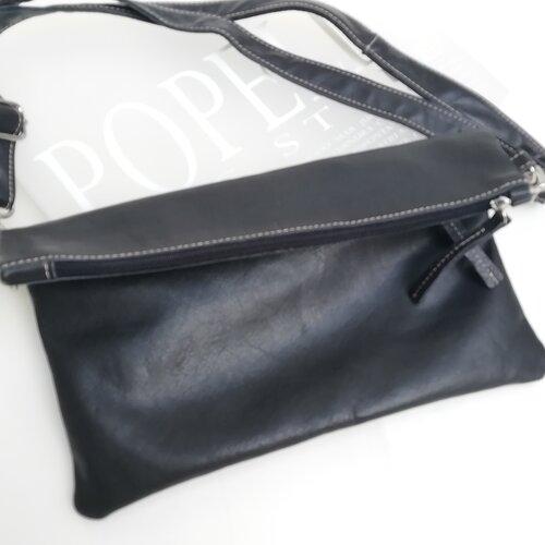 bossa cuir botiga online regal ideal popelin barcelona