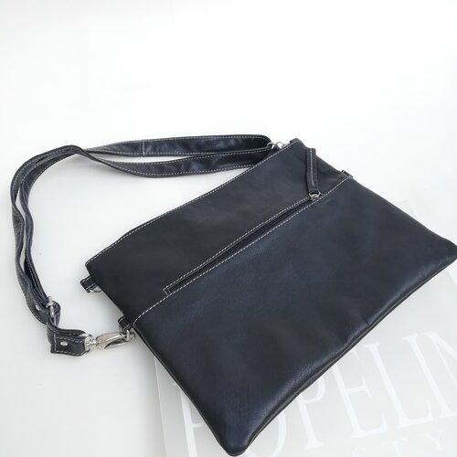 bossa cuir disseny moda popelin barcelona poblenou