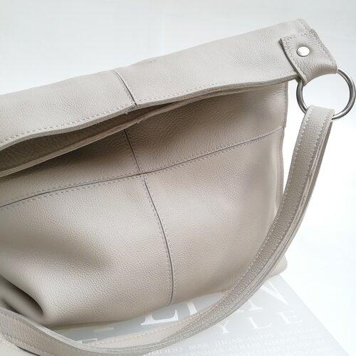 bossa cuir gran disseny popelin barcelona artesa moda