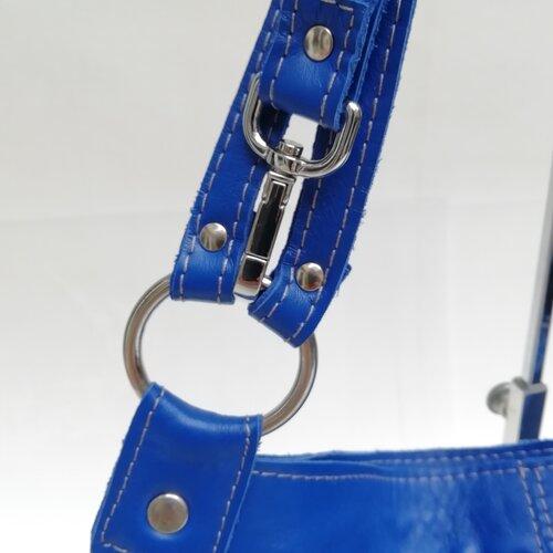 bossa cuir moderna disseny artesa catalunya popelin barcelona