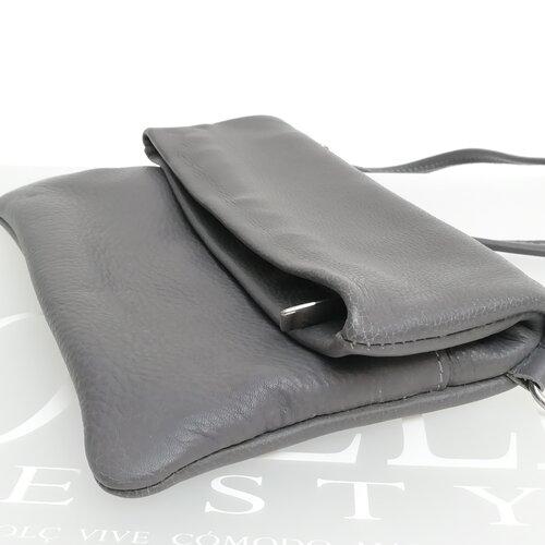 bossa petita cuir disseny catala popelin barcelona poblenou