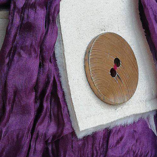 fulard seda artesa moda dona especial popelin barcelona