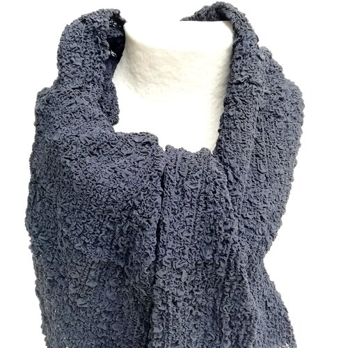 fulard seda botiga online popelin barcelona