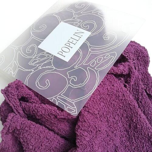 capsa regal fulard dona moda botiga online popelin barcelona