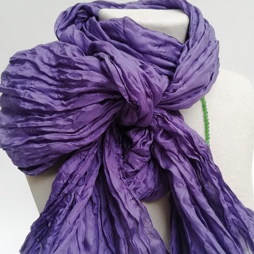 fulard seda dona original popelin barcelona botiga online