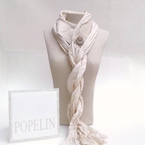 fulard seda moda disseny botiga online popelin barcelona