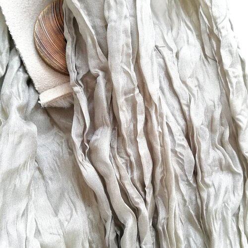 fulard seda original especial disseny botiga online popelin barcelona