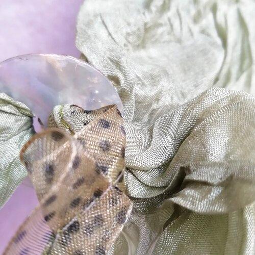 mocador seda artesa botiga online popelin barcelona
