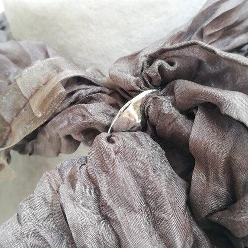 mocador seda modern original regal dona popelin barcelona