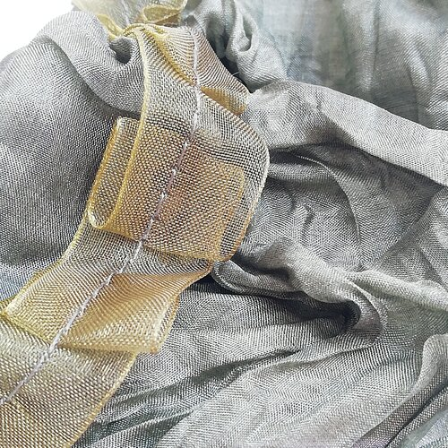 mocador seda regal modern especial disseny catala popelin barcelona