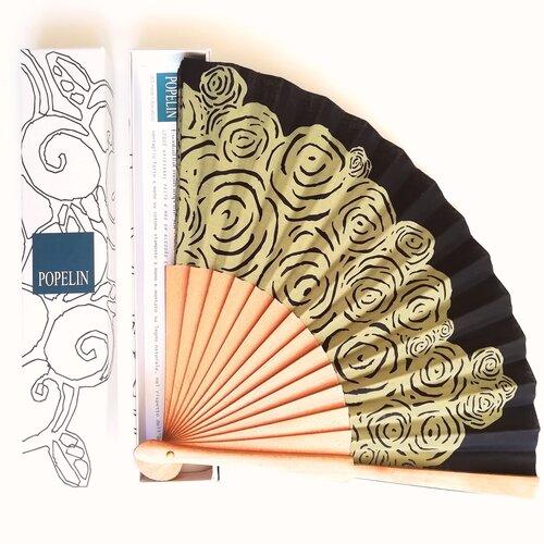 ventall regal ideal disseny dona popelin barcelona catalunya