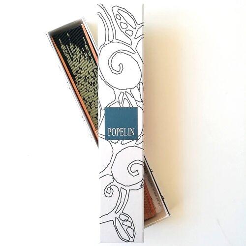ventall regal perfecte capsa ideal popelin barcelona artesania