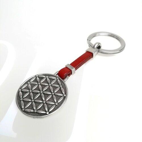 clauer flor vida metall popelin barcelona botiga online
